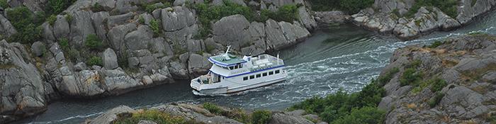 hakefjorden_long